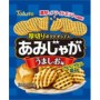 Tohato 鹽味網狀薯脆 60g