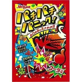 Meiji 明治可樂爆炸糖 5g
