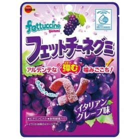 日本高邦Fettuccine 長條提子糖 50g