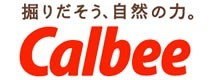 Calbee, Inc