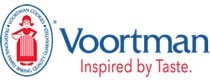 Voortman Cookies Limited