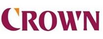 Crown Confectionery Co Ltd