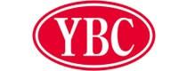 YAMAZAKI-BISCUITS Co., Ltd