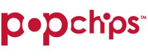 popchips, inc.