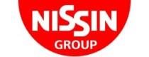 Nissin Foods Holdings Co., Ltd