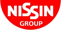 Nissin Foods Holdings Co., Ltd
