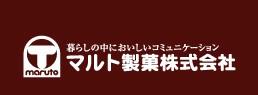 Maruto Seika Co., Ltd