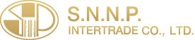 S.N.N.P Intertrade Co., Ltd
