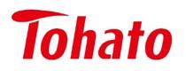 Tohato Inc.