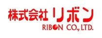 Ribon Co Ltd