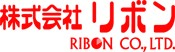 Ribon Co Ltd